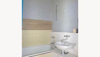 Location appartement f1 à Lambersart - Ref.L3302 - Image 1