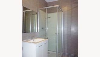 Location appartement f1 à Loos - Ref.L3303 - Image 1
