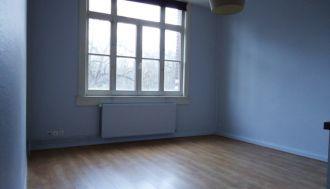 Location appartement f1 à Lille - Ref.L3325 - Image 1