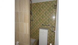 Location appartement f1 à Lille - Ref.L3330 - Image 1