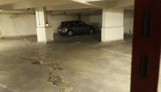 Location appartement f1 à Lille - Ref.L3331 - Image 1