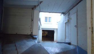 Location appartement f1 à Lille - Ref.L3367 - Image 1