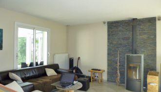 Location appartement f1 à Lambersart - Ref.L3369 - Image 1