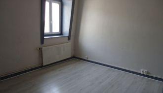 Location appartement f1 à Lille - Ref.L3390 - Image 1