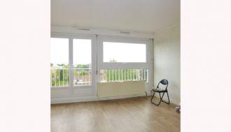 Location appartement f1 à Lambersart - Ref.L3401 - Image 1