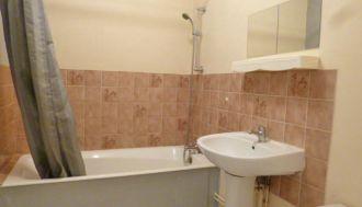 Location appartement f1 à Lambersart - Ref.L3423 - Image 1