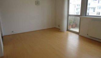 Location appartement f1 à Lille - Ref.L3426 - Image 1
