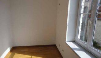Location appartement f1 à Lille - Ref.L3428 - Image 1