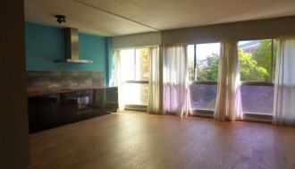 Location appartement f1 à Lambersart - Ref.L3448 - Image 1