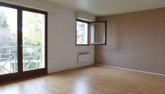 Location appartement f1 à Lambersart - Ref.L3461 - Image 1
