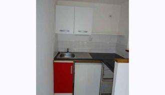 Location appartement f1 à Lille - Ref.L3478 - Image 1