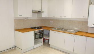 Location appartement f1 à Wasquehal - Ref.L3481 - Image 1