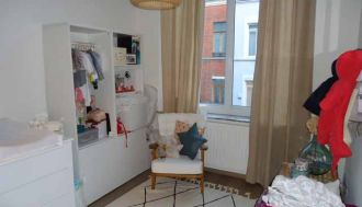 Location appartement f1 à Lille - Ref.L3487 - Image 1