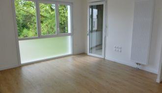 Location appartement f1 à Marcq-en-Barœul - Ref.L3518 - Image 1