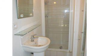 Location appartement f1 à Marcq-en-Barœul - Ref.L3527 - Image 1