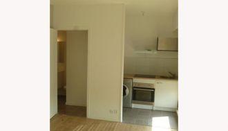 Location appartement f1 à Lambersart - Ref.L3530 - Image 1