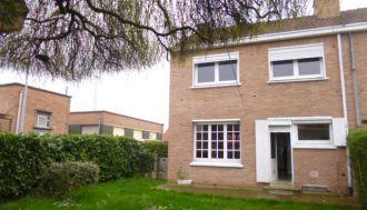 Location appartement f1 à Lambersart - Ref.L3593 - Image 1