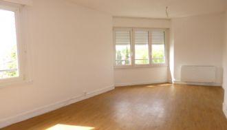 Location appartement f1 à Lambersart - Ref.L3599 - Image 1