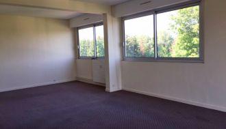 Location appartement f1 à Lambersart - Ref.L3600 - Image 1