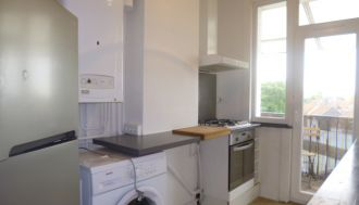 Location appartement f1 à La Madeleine - Ref.L3601 - Image 1