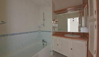 Location appartement f1 à Lambersart - Ref.L3602 - Image 1