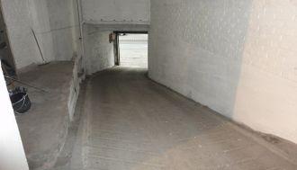 Location appartement f1 à Lille - Ref.L3608 - Image 1