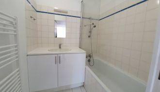 Location appartement f1 à Lambersart - Ref.L3650 - Image 1