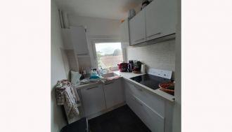Location appartement f1 à Lambersart - Ref.L3657 - Image 1