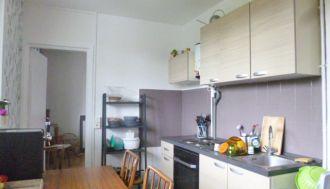 Location appartement f1 à Lambersart - Ref.L3682 - Image 1