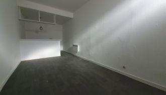 Location appartement f1 à Lomme - Ref.L3684 - Image 1