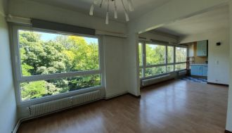 Location appartement f1 à Lambersart - Ref.L3698 - Image 1
