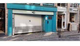 Location appartement f1 à Lille - Ref.L3734 - Image 1
