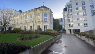 Location appartement f1 à Lille - Ref.L3745 - Image 1