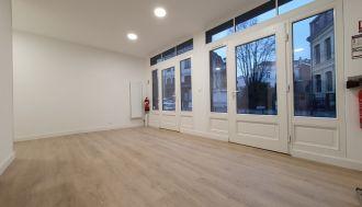Location appartement f1 à Lille - Ref.L3769 - Image 1