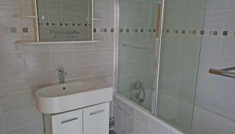Location appartement f1 à Villeneuve-d'Ascq - Ref.L3782 - Image 1