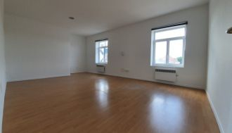 Location appartement f1 à Mouvaux - Ref.L3798 - Image 1