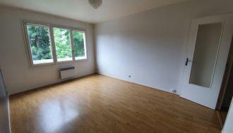 Vente appartement f1 à Lambersart - Ref.V6840 - Image 1
