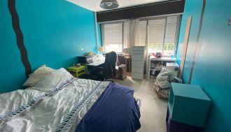Vente appartement f1 à Lille - Ref.V6841 - Image 1