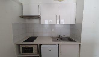 Vente appartement f1 à Lille - Ref.V6842 - Image 1