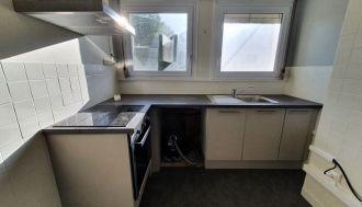 Location appartement f1 à Lambersart - Ref.L2611 - Image 1
