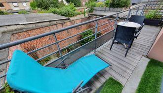 Vente appartement f1 à Marcq-en-Barœul - Ref.V6844 - Image 1