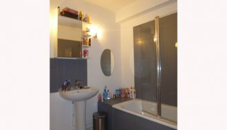 Location appartement f1 à Lambersart - Ref.L2889 - Image 1