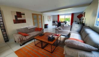 Vente appartement f1 à Sequedin - Ref.V6847 - Image 1