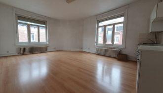 Location appartement f1 à Lambersart - Ref.L1785 - Image 1