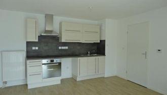 Location appartement f1 à Lille - Ref.L2737 - Image 1