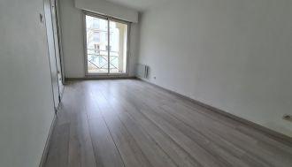 Location appartement f1 à Lille - Ref.L1164 - Image 1