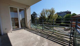 Location appartement f1 à Marcq-en-Barœul - Ref.L3674 - Image 1
