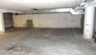 Location appartement f1 à Lille - Ref.L2730 - Image 1