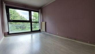 Vente appartement f1 à Lille - Ref.V6851 - Image 1