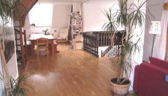 Location appartement f1 à Lille - Ref.L1168 - Image 1
